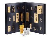 Decleor Advent Calendar 25 Surprise Treats