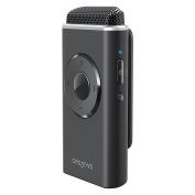 Creative iRoar Mic Wireless Voice Projector with Emotion Amplifier