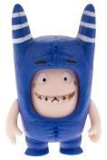 Oddbods Pogo Face Changer Figurine