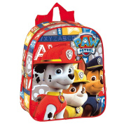 Paw Patrol 28 cm Adventure Junior Backpack