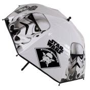 Umbrella Star Wars Stormtrooper 42cm