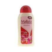 Malizia - Doccia Schiuma Bacche e Fiori di Goji 300 ml