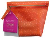 Sanctuary Spa Explore And Let Go Indulgent Bag Of Mini Treats Gift Set