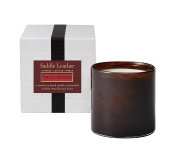 LAFCO Candle, Saddle Leather/Tack Room, 1.1kg.