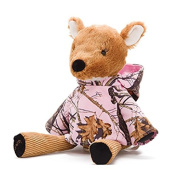 Scentsy Buddy Meadow the Deer