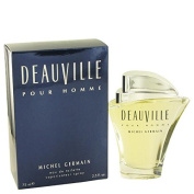 Deauville by Michel Germain Eau De Toilette Spray 70ml