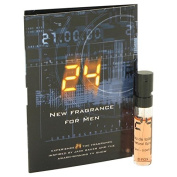24 The Fragrance by ScentStory Vial (sample) .120ml
