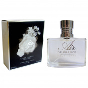 Charrier Parfums - 'Air de France' Eau de Toilette for Men 45ml