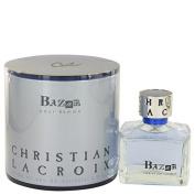 Bazar by Christian Lacroix Eau De Toilette Spray 100ml for Men