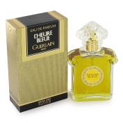 LHeure Bleue Lheure Bleu by Guerlain for Women Eau De Parfum Spray 70ml