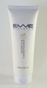 Emmediciotto Nutritive Conditioner 08-250ml
