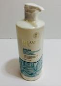 ORLANDO PITA Argan Gloss Conditioning Treatment w/ Moroccan Argan Oil 798ml/27 oz