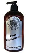 Black Canyon El Encanto Hair Conditioner, 470ml