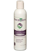 NouriTress Simulating Scalp Conditioner