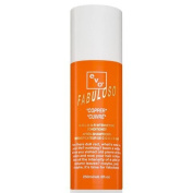 Evo Fabuloso Colour Intensifying Conditioner Copper