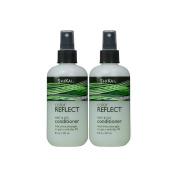 ShiKai Colour Reflect Mist & Go Conditioner, 240mls