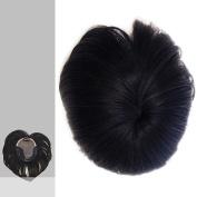 MAGIC TOP-5 (Estetica Design) - Synthetic Top Hair Piece in R4_8