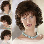 KAYLA (Henry Margu) - Synthetic Full Wig in 2400H