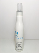 "Mx Puring Repair Plus Lotion ""Mineralizing Spray Lotion"" 200ml Discontinued"