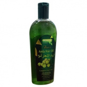 Hemani Amla Hair Oil 200ml