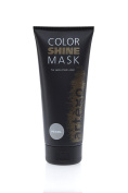 Colour Shine Masks (pearl)