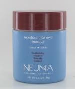 Neuma Moisture Intensive Masque 150ml