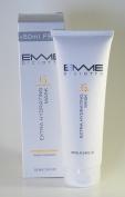 Emmediciotto Extra Hydrating Mask 15-250ml