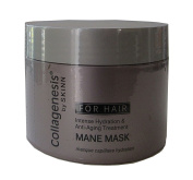 Skinn Collagenesis Mane Mask for Hair