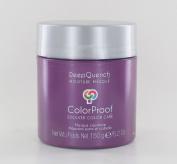 ColorProof Deep Quench Moisture Masque 150ml