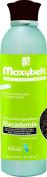 Mascarilla reparadora Macadamia
