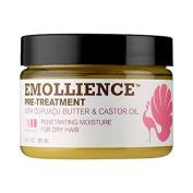 Original Moxie Emollience Pre-Treatment - 90ml
