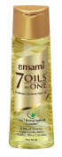 Emami 7 Oils In One Damage Control Hair Oil, 100Ml