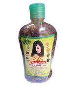 DCS Hair And Body Care Standard Multicolour