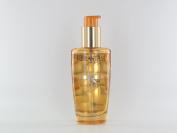 Kerastase Elixir Ultime Oleo-Complexe Versatile Beautifying Oil 100ml