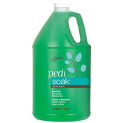 Pedi Soak Gallon