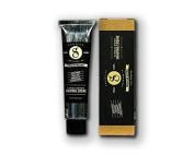 Suavecito Premium Blends Sandalwood Shaving Creme by Suavecito