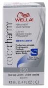 Wella Colour Charm Liquid #050 Cooling Violet