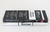 It Cosmetics Brow Power Universal Eyebrow Pencil Half Size 0.07g0ml