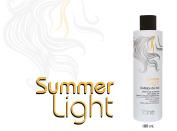 TAHE SUMMER LIGHT 180ml - 6,08fl.oz