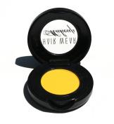 Hair Wear Makeup Temporary Hair Colour Chalk Canary Yellow