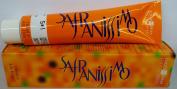 Safranissimo by Eugene Perma Professionnel - Ammonia-Free Neutral PH Tone-on-Tone Cream Hair Colour - Size