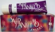 Safranissimo Energy by Eugene Perma Paris - Ammonia-Free Tone-on-Tone Cream Hair Colour - Size