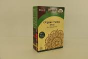 Hemani Organic Henna Hair Colour – 100% Organic and Chemical Free - Brown