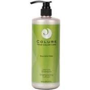 Colure Daily Purify Shampoo 1890ml
