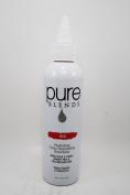 Pure Blend Lemon Hydrating Colour Depositing Shampoo, 120ml