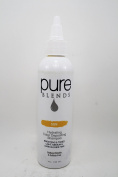 Pure Blend Chestnut Hydrating Colour Depositing Shampoo, 120ml