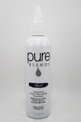 Pure Blend Violet Hydrating Colour Depositing Shampoo, 120ml