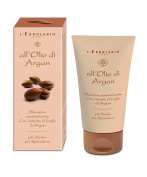 OIL OF ARGAN - SHAMPOO SUBSTANTIVIZING 150 ml L'Erbolario With Argan Strengthening Shampoo
