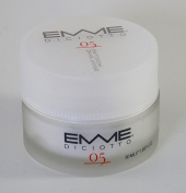 Emmediciotto Bright Shine Modelling Cream 05-50ml