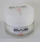 Emmediciotto Bright Shine Modelling Cream 05-50ml